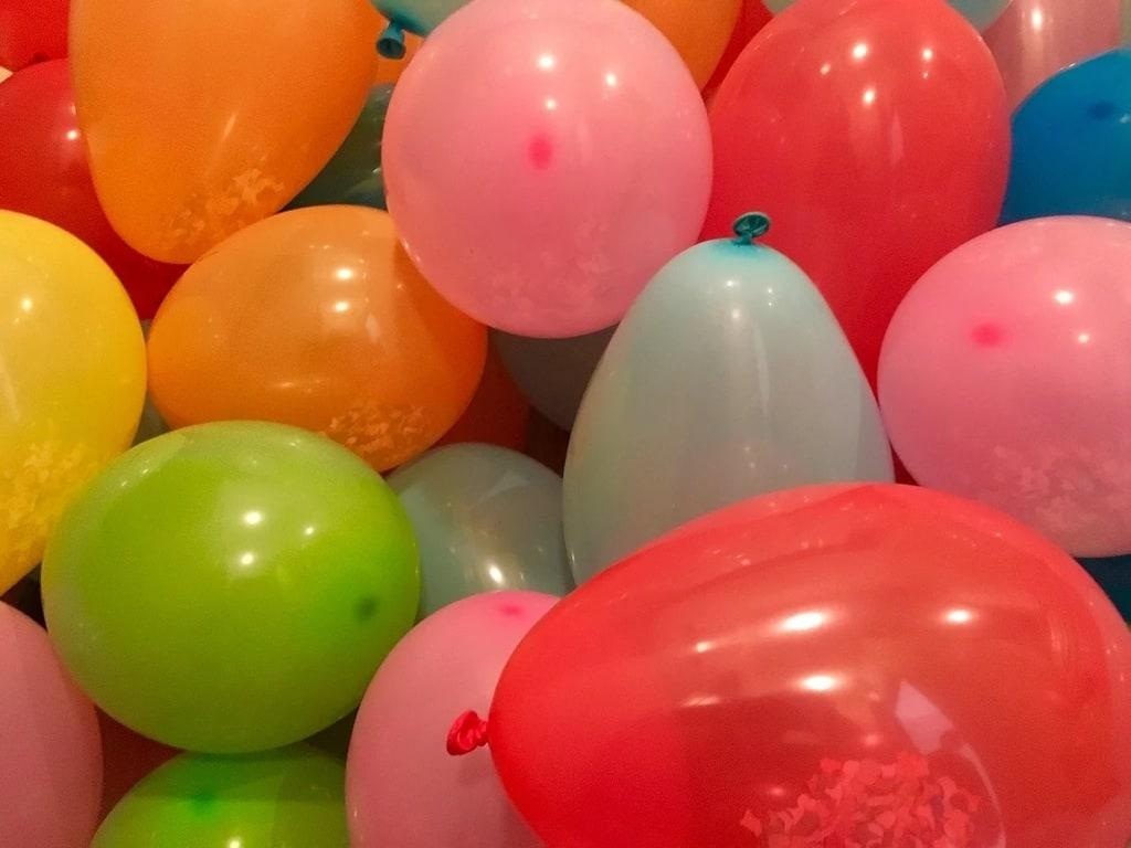 Comment choisir votre structure gonflable ?